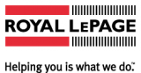 Royal LePage Westside